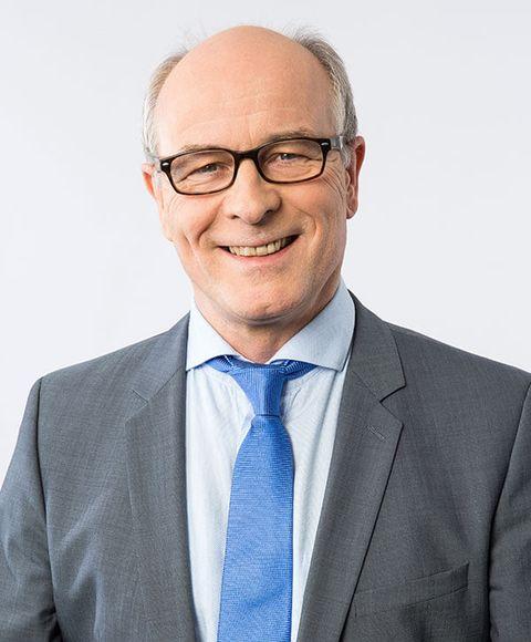 Günther Flißikowski