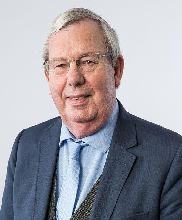 Paul Bödeker