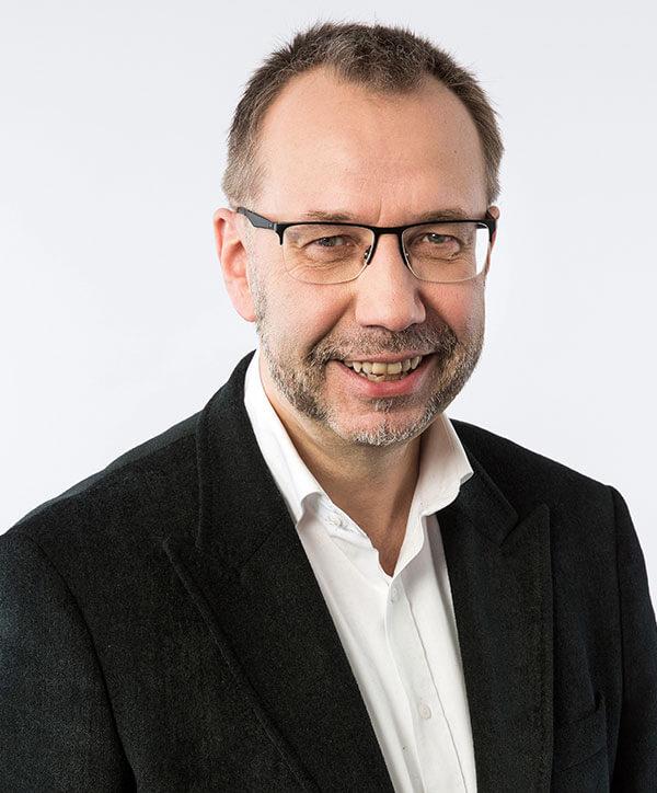 Ralf Holz