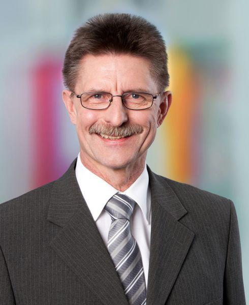 Christliche partnersuche deutschland